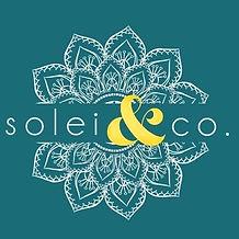 Solei Logo Teal.JPG