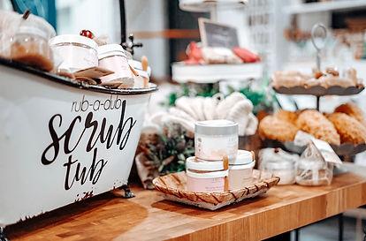Sumner Boutique Scrub Tub.jpg