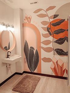 Solei Co Sumner Mural.JPG