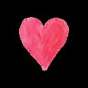 transparent heart.png
