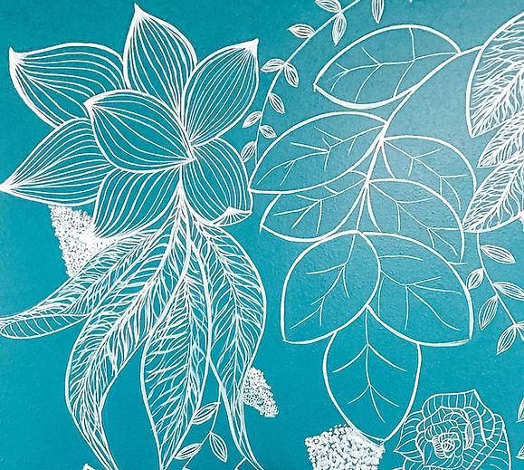blue wall pattern.JPG