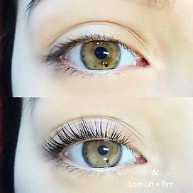 Lash Lift and Tint Label.png