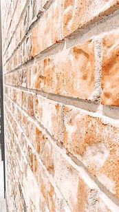 Antique Brick Sumner Spa.JPG