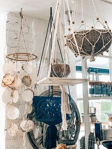 Wall Hangings.JPG