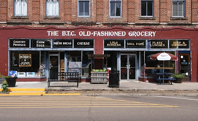 b.t.c.-old-fashioned-grocery-6072-copy.w