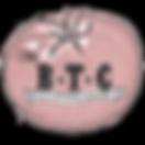 BTC Grocery Logo