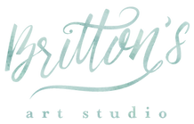 Logo_2019-light.png