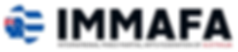 immafa-logo.png