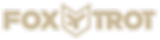 Foxtrot--logo.png