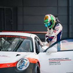 J Wilko Racing.jpg
