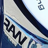 RAW motorsport.jpg