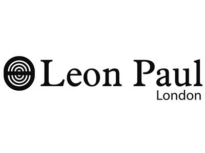 leon-paul.jpg