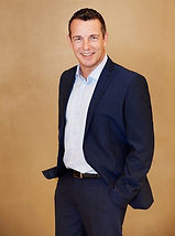 Greg+Moore,+Founder,+FSM+Brand+Communica