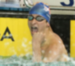 Modern-Pentathlon-James-Cooke-Jamie-Cook