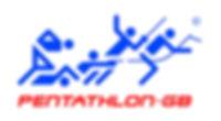 PentathalonGB_Logo (3).jpg