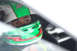 J Wilko Racing 2.jpg
