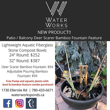 bamboo water feature sale.jpg