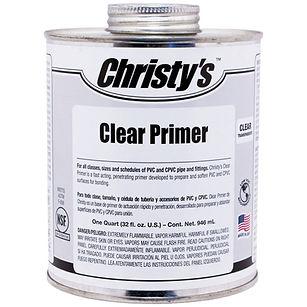 ClearPrimer (1).jpg