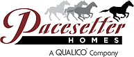pacesetter homes.png
