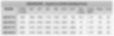 Screen Shot 2020-05-28 at 2.39.10 PM.png