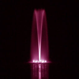 airmax fountain