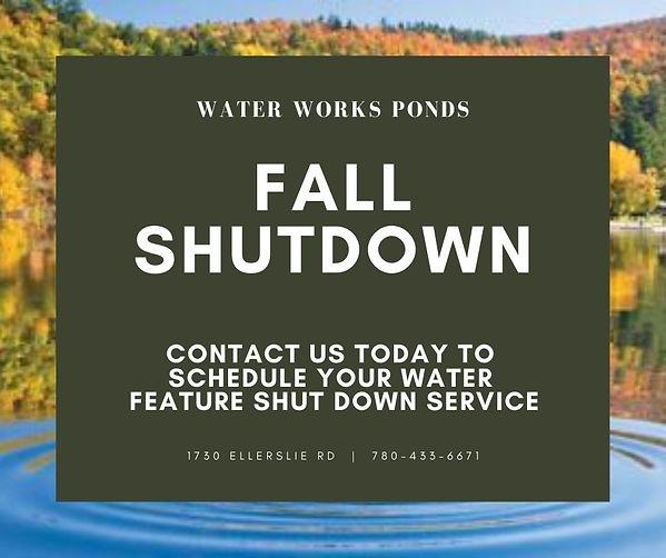 fall shutdown3.jpg