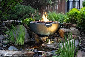 fire-and-water-spillway2.jpg