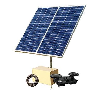 solar-aeration-sas75_1.jpeg