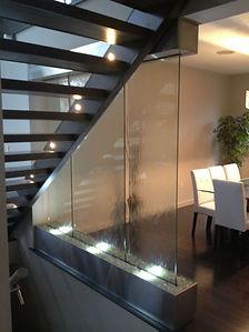glasswaterwall22.jpg