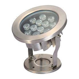 led_light-front-led12ww.jpeg