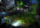 Screen Shot 2020-05-27 at 12.15.54 PM.pn