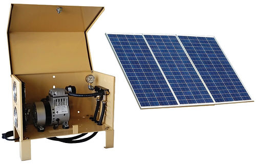 SASD10A-SolarAerationKit.jpeg