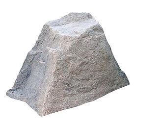 boulder-riverrock-dlbr.jpeg