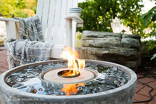 Fire-Fountain-Beauty.jpg