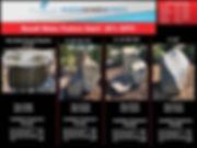 Screen Shot 2019-09-07 at 1 (1).jpg