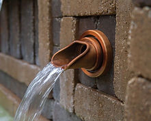 copper spout.jpg