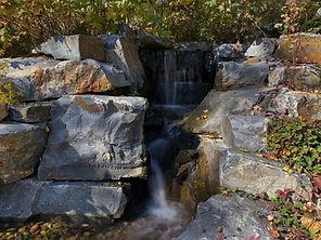 waterfalloptimized_edited.jpg