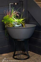 aquagarden-stand.jpg