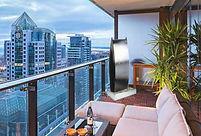 danube on balcony.jpg