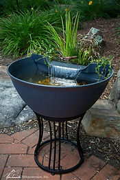 aquagarden-with-stand1 (2).jpg