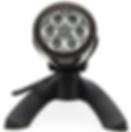 Screen Shot 2020-05-27 at 2.39.18 PM.png