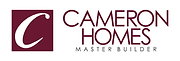 cameron homes.png