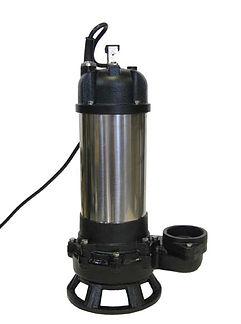 submerspump-tm17500.jpeg