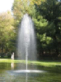 ACF1N fountain2.jpg