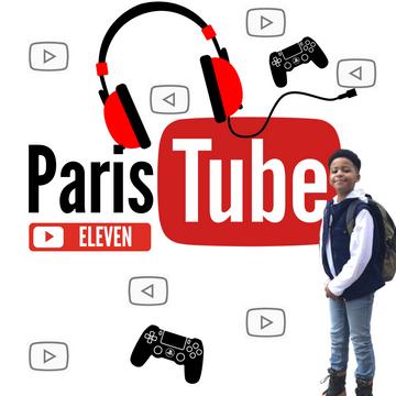 Paris Birthday Banner.png