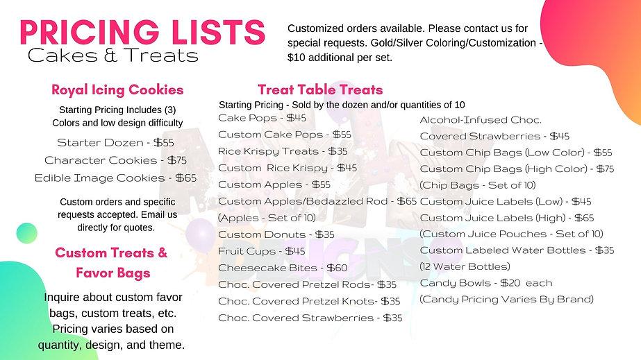 Cookies%2FTreat Table Treats.jpg