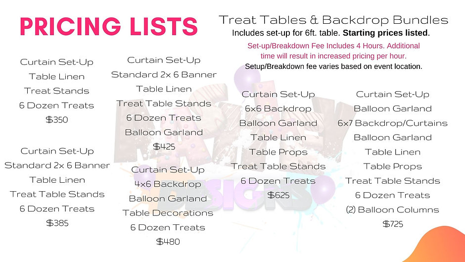 Treat Tables.jpg
