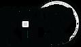 SK Logo@1200x.png