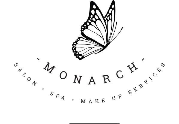 Monarch_1200x.png