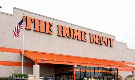 Home Depot 1.jpeg